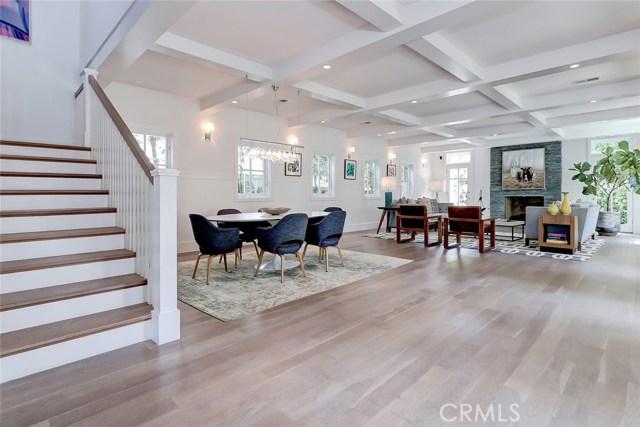 570 27th Street, Manhattan Beach, California 90266, 5 Bedrooms Bedrooms, ,3 BathroomsBathrooms,For Sale,27th,SB20089989