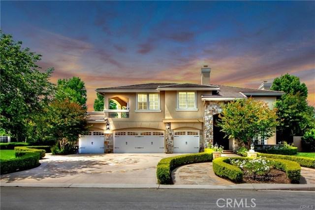6615 Churchill, Huntington Beach, CA 92648