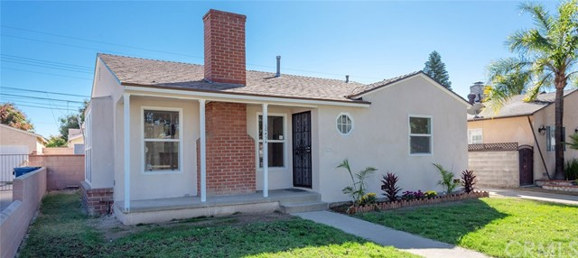 10434 Longworth Avenue, Santa Fe Springs, CA 90670