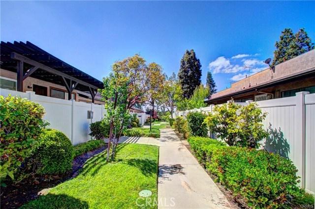2286 Loma Alta Drive 5, Fullerton, CA 92833