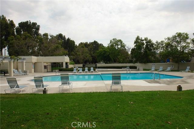 85 Thicket, Irvine, CA 92614 Photo 13