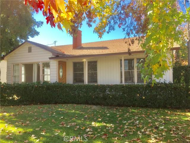 5325 Glickman Avenue, Temple City, CA 91780