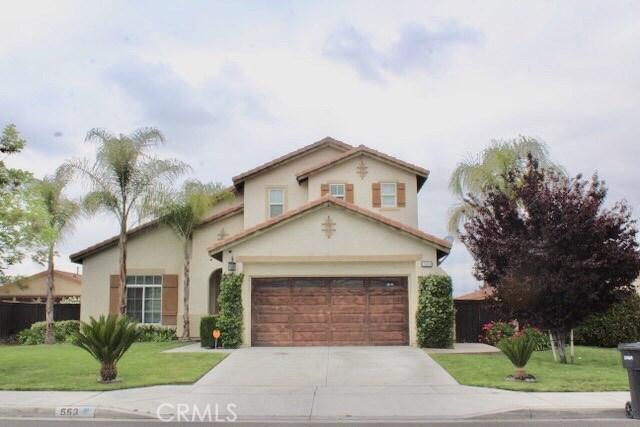 553 Divine Way, San Jacinto, CA 92583
