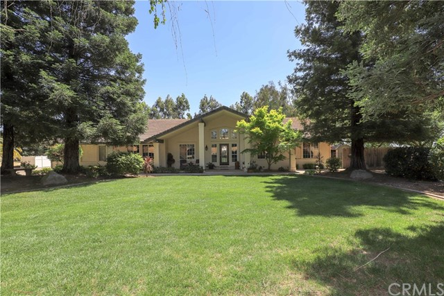 1887 Farmland Avenue, Merced, CA 95340