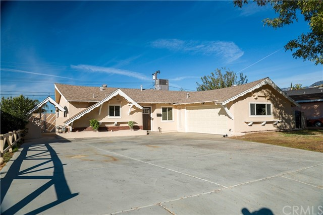 5332 Elm Avenue, San Bernardino, CA 92404