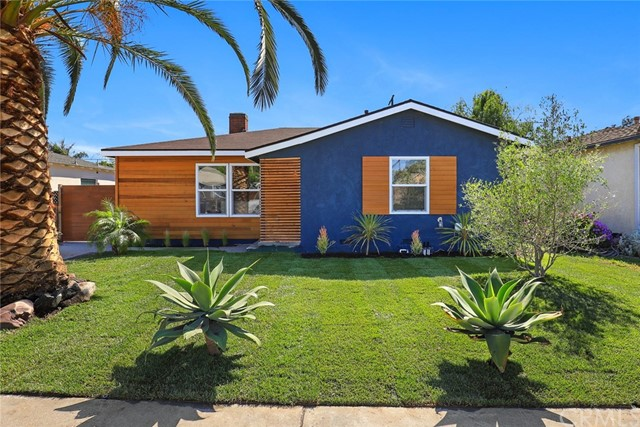 4811 Imlay Avenue, Culver City, CA 90230