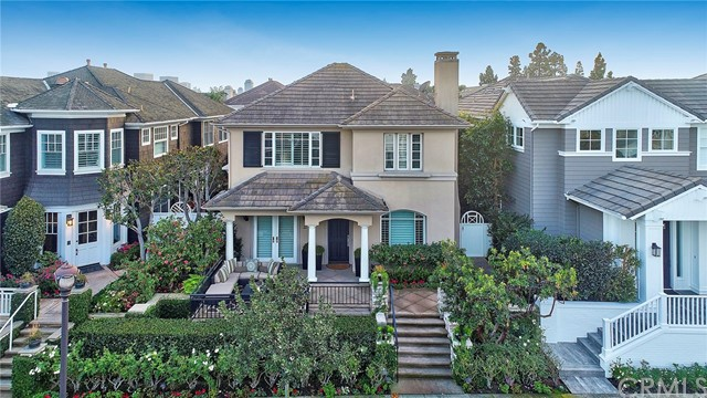 31 Long Bay Drive, Newport Beach, CA 92660