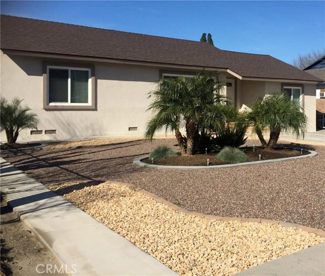 Loma Linda Apartments: 10422 Mountain View Avenue, Loma Linda, CA 92354