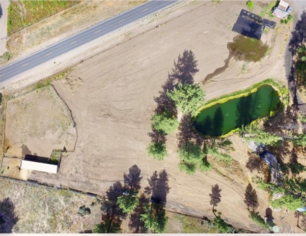 Image 1 For 59751 Hwy 74