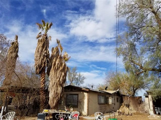 26699 Hopper Road, Desert Hot Springs, CA 92241