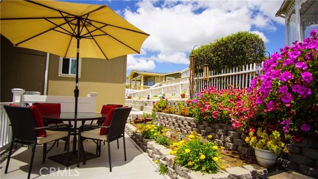 201 Five Cities Drive 123, Pismo Beach, CA 93449