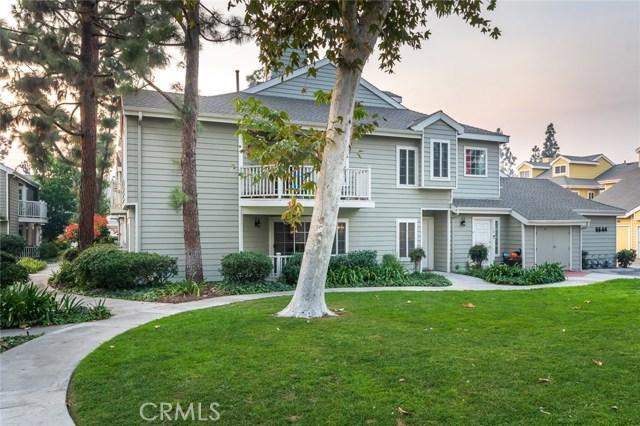 6644 Clybourn Avenue 75, North Hollywood, CA 91606