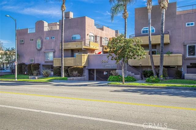 5010 Cahuenga Boulevard 104, North Hollywood, CA 91601