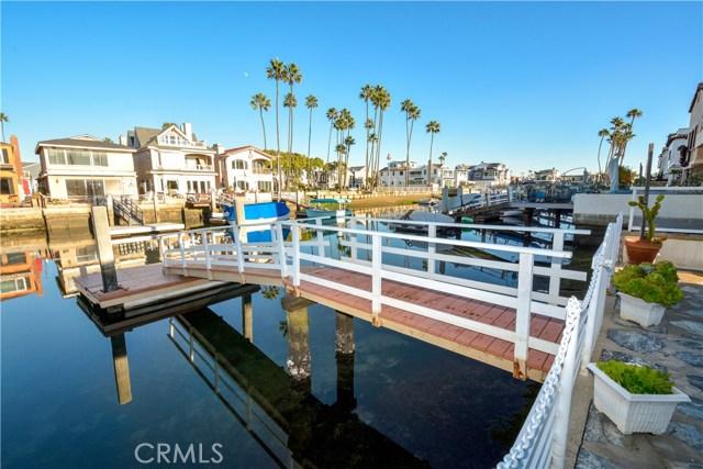 3900 River Avenue | West Newport Beach (WSNB) | Newport Beach CA