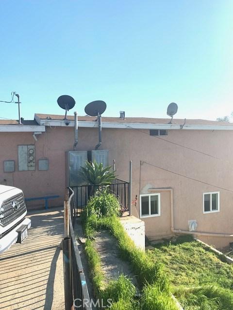 987 Gifford Av, City Terrace, CA 90063 Photo 22