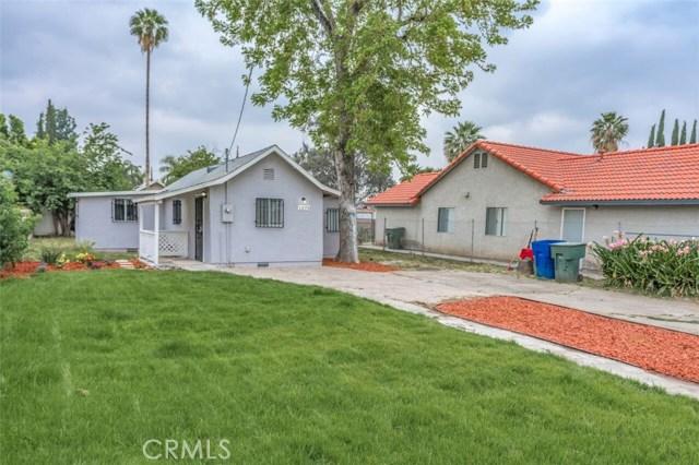 1379 Walnut Street, San Bernardino, CA 92410