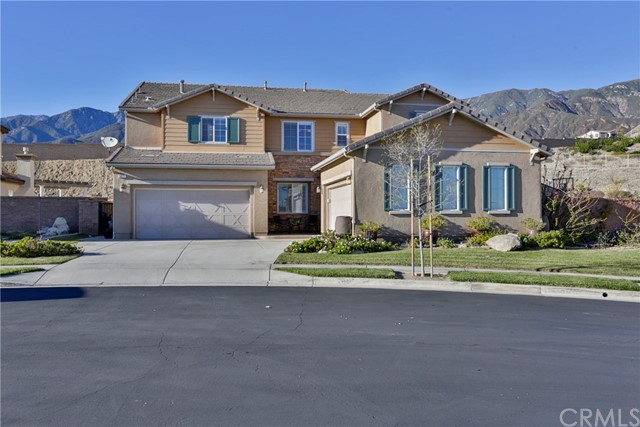 5072 Lynwood Court, Rancho Cucamonga, CA 91739