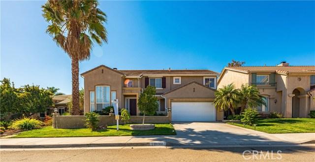 38193 Augusta Drive, Murrieta, CA 92563