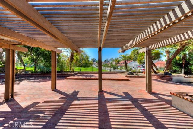 Image 9 of 26101 Via Marejada, Mission Viejo, CA 92691