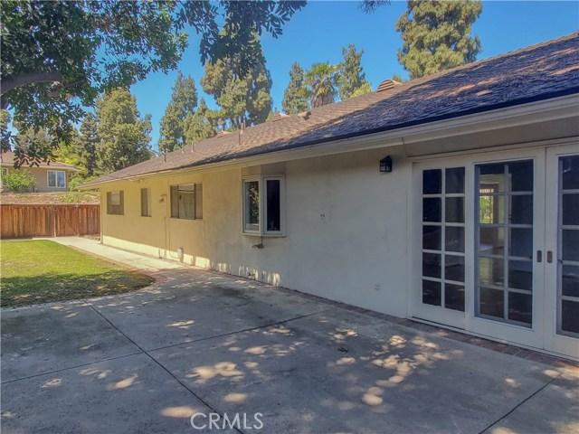 Image 15 of 500 Santa Barbara Ave, Fullerton, CA 92835