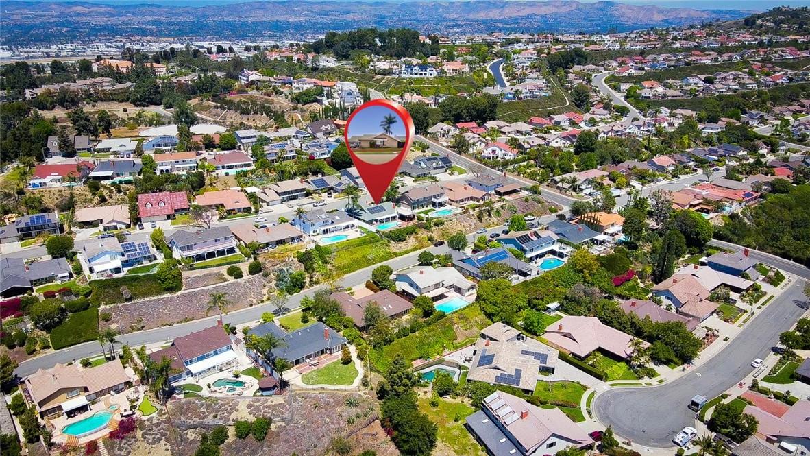 30. 2940 E Echo Hill Way Orange, CA 92867