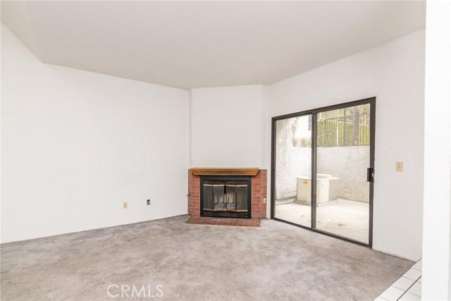 5100 Vista Verde Way, Whittier, CA 90601