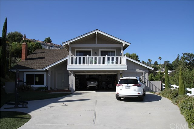4341 Rousseau Lane, Palos Verdes Peninsula, California 90274, 4 Bedrooms Bedrooms, ,3 BathroomsBathrooms,For Rent,Rousseau,PV20215249
