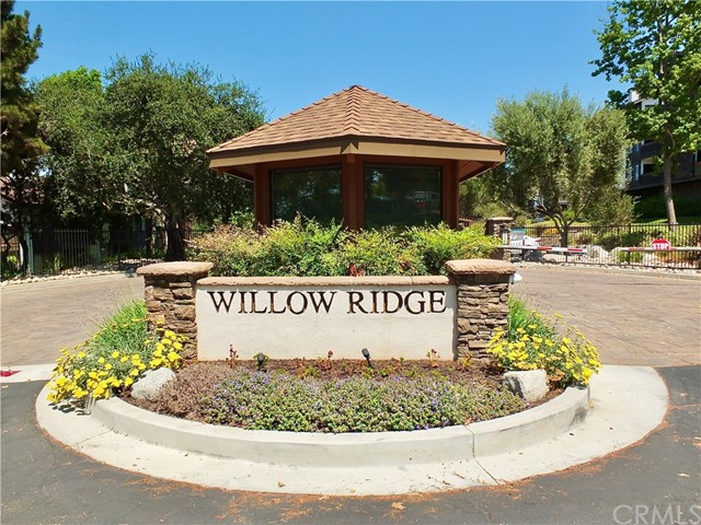 2508 E Willow St, Signal Hill, CA 90755 Photo