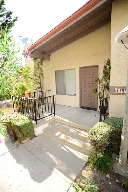 28107 Ridgefern Court 89, Rancho Palos Verdes, California 90275, 2 Bedrooms Bedrooms, ,1 BathroomBathrooms,For Rent,Ridgefern,SB17181958