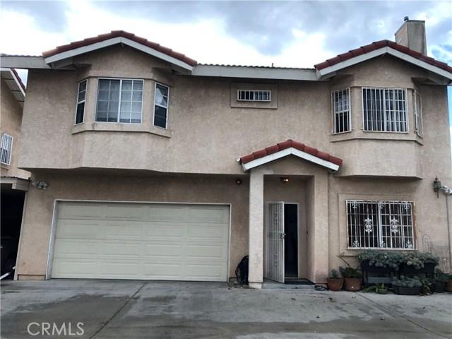 11711 Magnolia Street D, El Monte, CA 91732