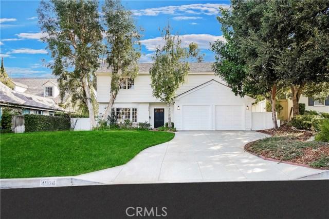 Photo of 4004 Via Picaposte, Palos Verdes Estates, CA 90274