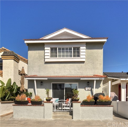253 17th Street, Seal Beach, CA 90740