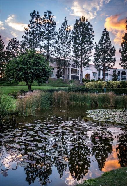 40. 24055 Paseo Del Lago #1057 Laguna Woods, CA 92637
