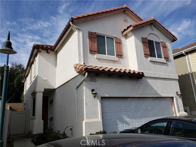 31545 Rocca Drive, Castaic, CA 91384