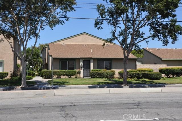 9043 Westminster Avenue, Garden Grove, CA 92844