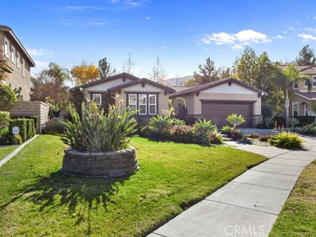 1230 Bonsai Circle, Corona, CA 92882