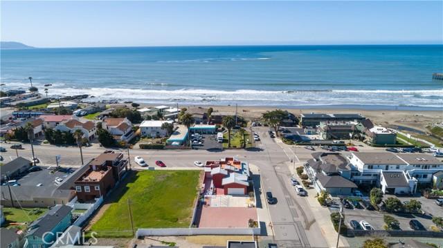 5 S. Ocean Av, Cayucos, CA 93430 Photo 38