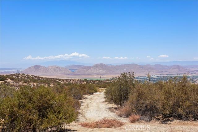 31690 Via Del Senor, Juniper Flats, CA 92548 Photo 13