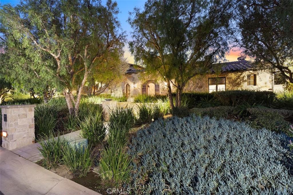 Photo of 118 Canyon Creek, Irvine, CA 92603