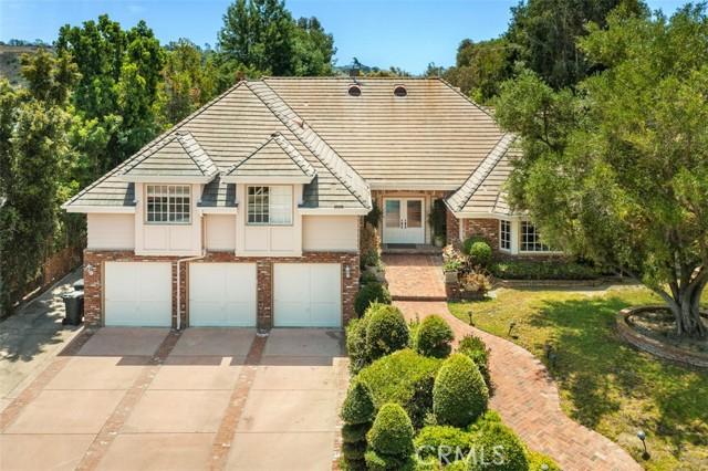 30141 Hillside Terrace, San Juan Capistrano, CA 92675