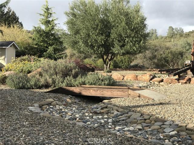 19512 Stonegate Rd, Hidden Valley Lake, CA 95467 Photo 22