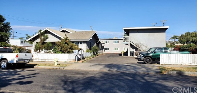 704 S Lincoln Street, Santa Maria, CA 93458