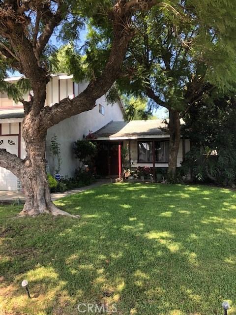 Photo of 309 E Cassidy Street, Carson, CA 90746