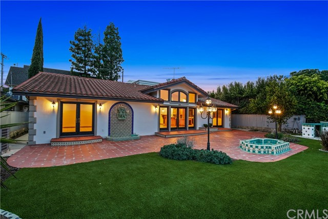 2380 Roscomare Rd, Bel Air, CA 90077 Photo