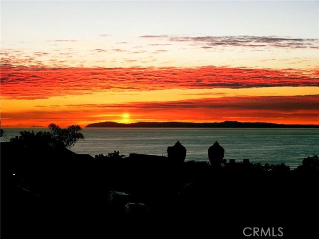 Photo of 530 Temple Hills Drive, Laguna Beach, CA 92651