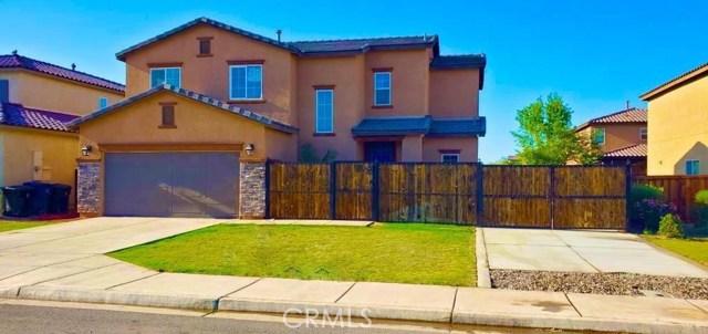 664 Las Lomas Street, Imperial, CA 92251