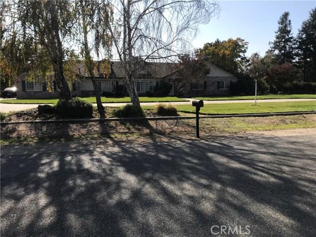 5767 Clear Creek Drive, Atwater, CA 95301