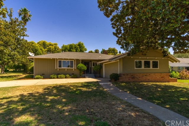 4 Coventry Drive, Oroville, CA 95966