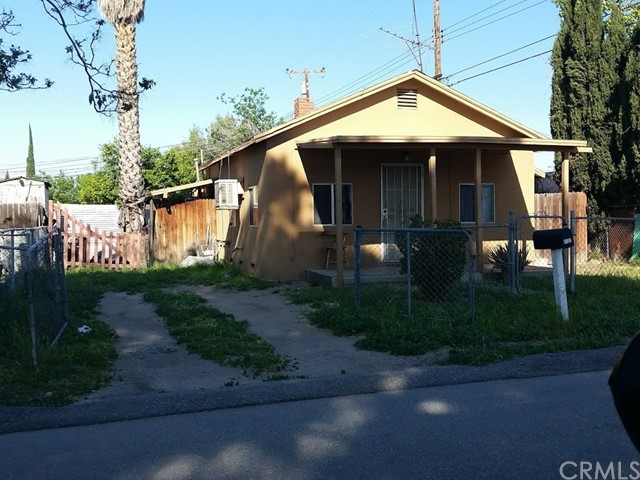 8132 Pine Street, San Bernardino, CA 92410