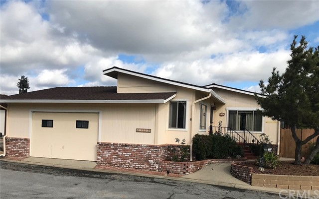 1036 Stephanie Drive 20, San Luis Obispo, CA 93405
